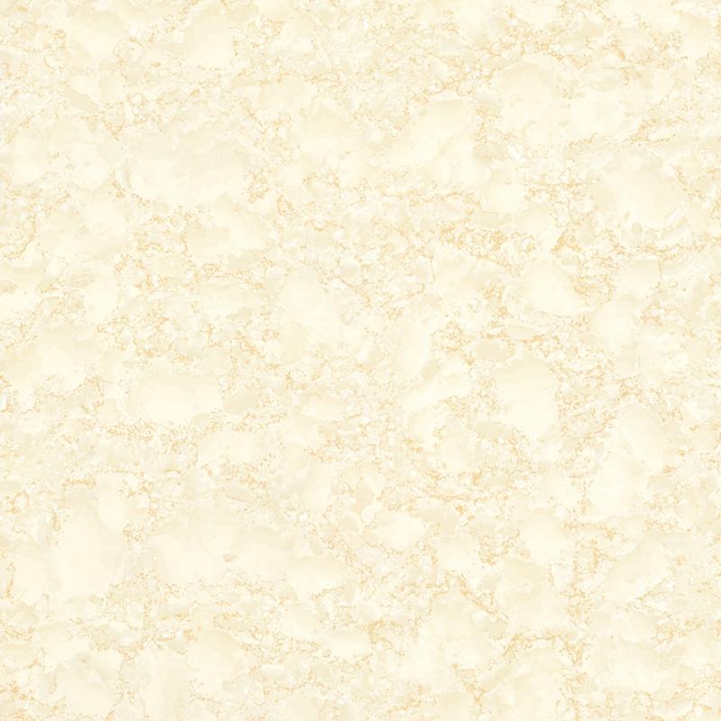 铂金玉石K38803