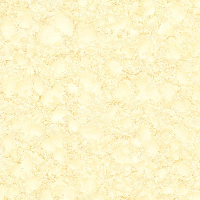 铂金玉石K38805