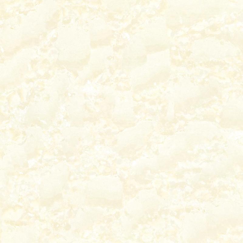 和田玉K34804
