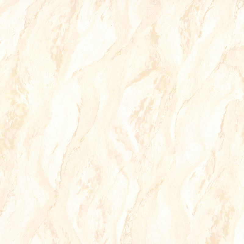 原石SA801