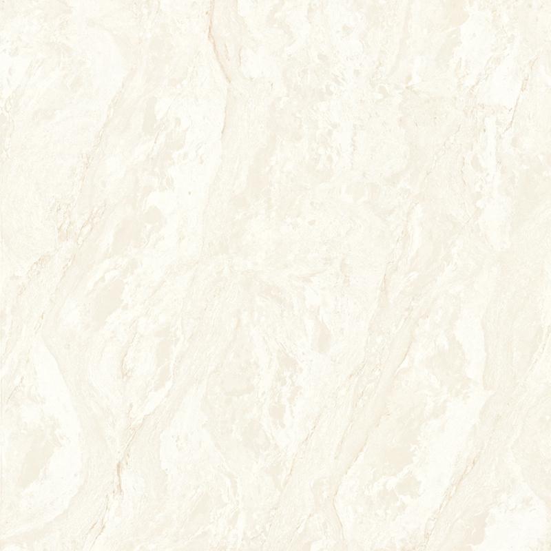 原石SA802