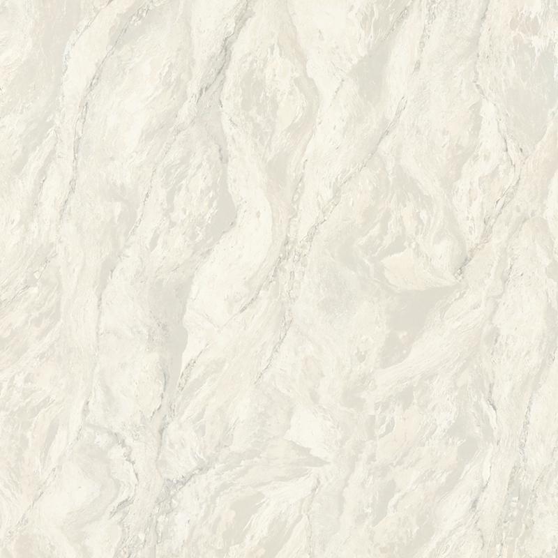 原石SA806