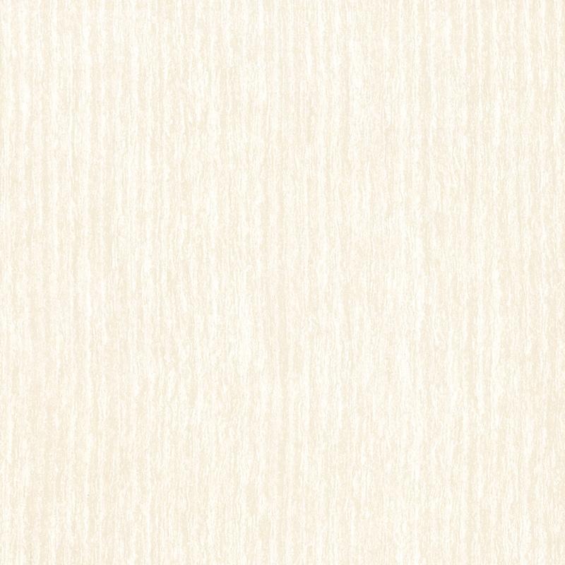 木纹M802