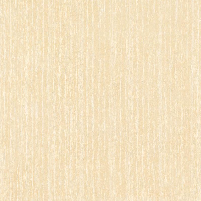 木纹M803