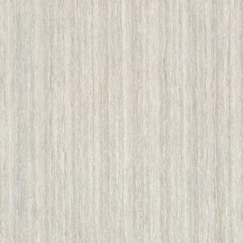 木纹M806