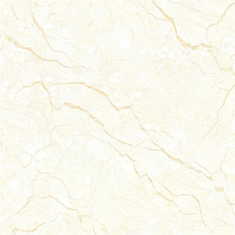 峡谷熔岩K39803