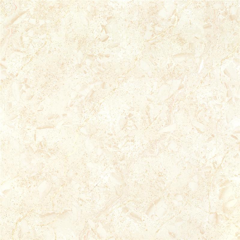 峡谷熔岩K39804