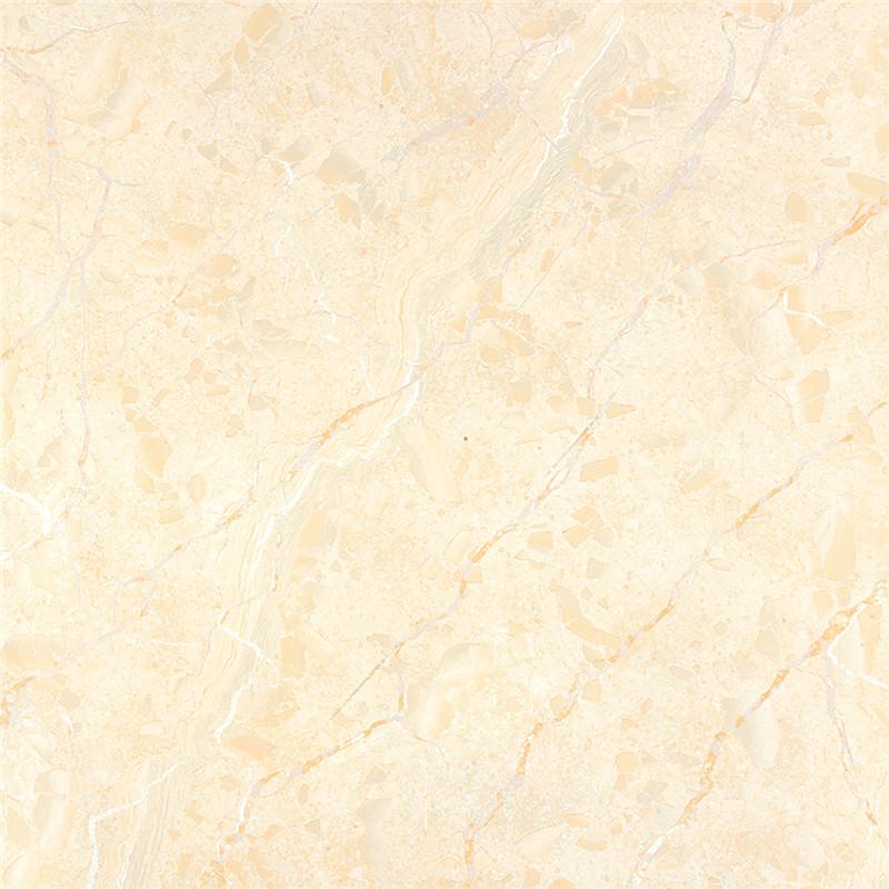 峡谷熔岩K39805
