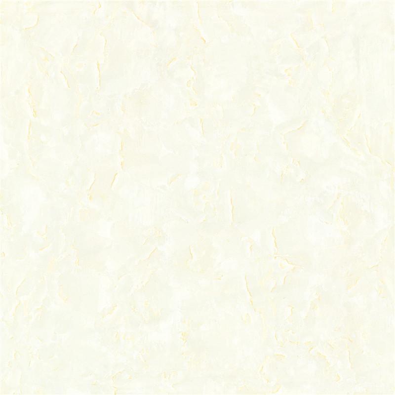 冰晶玉石K36802