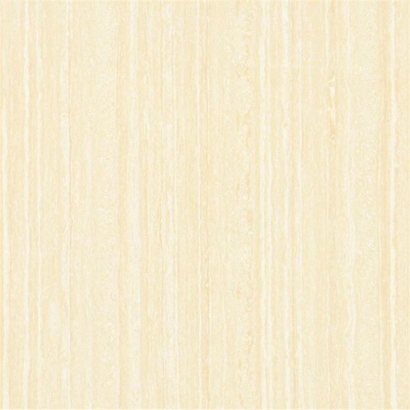 颗粒木纹K35803