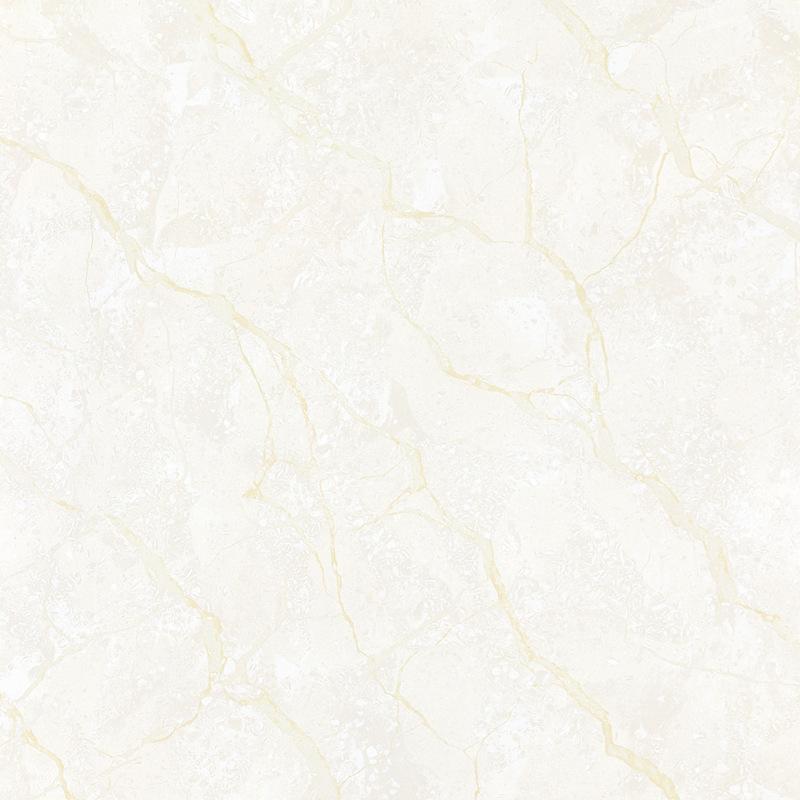 峡谷熔岩K39802