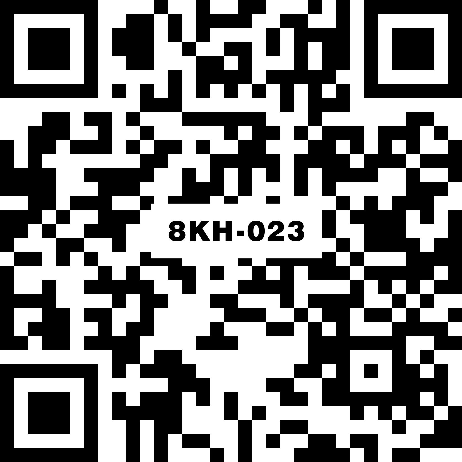 8KH-023