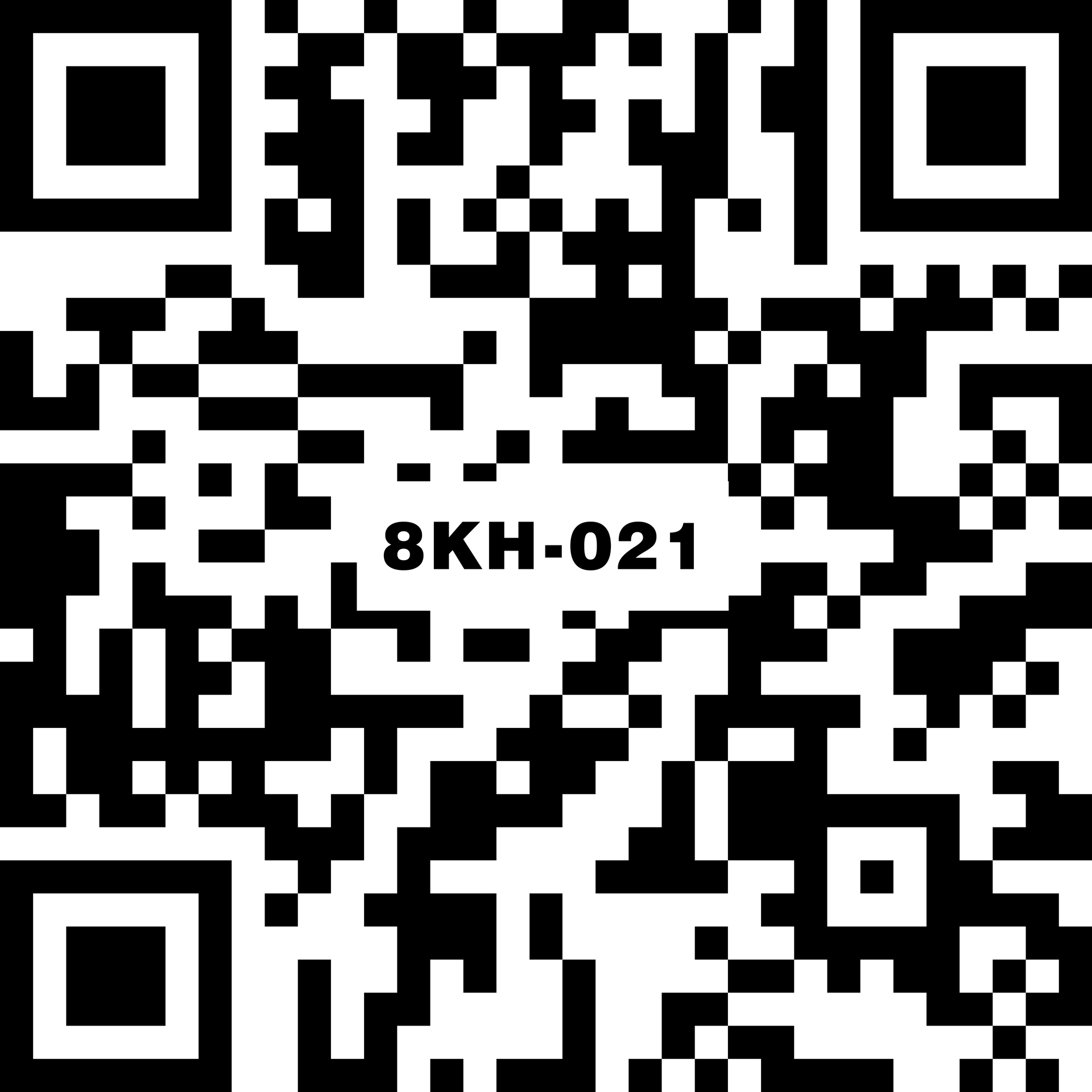 8KH-021