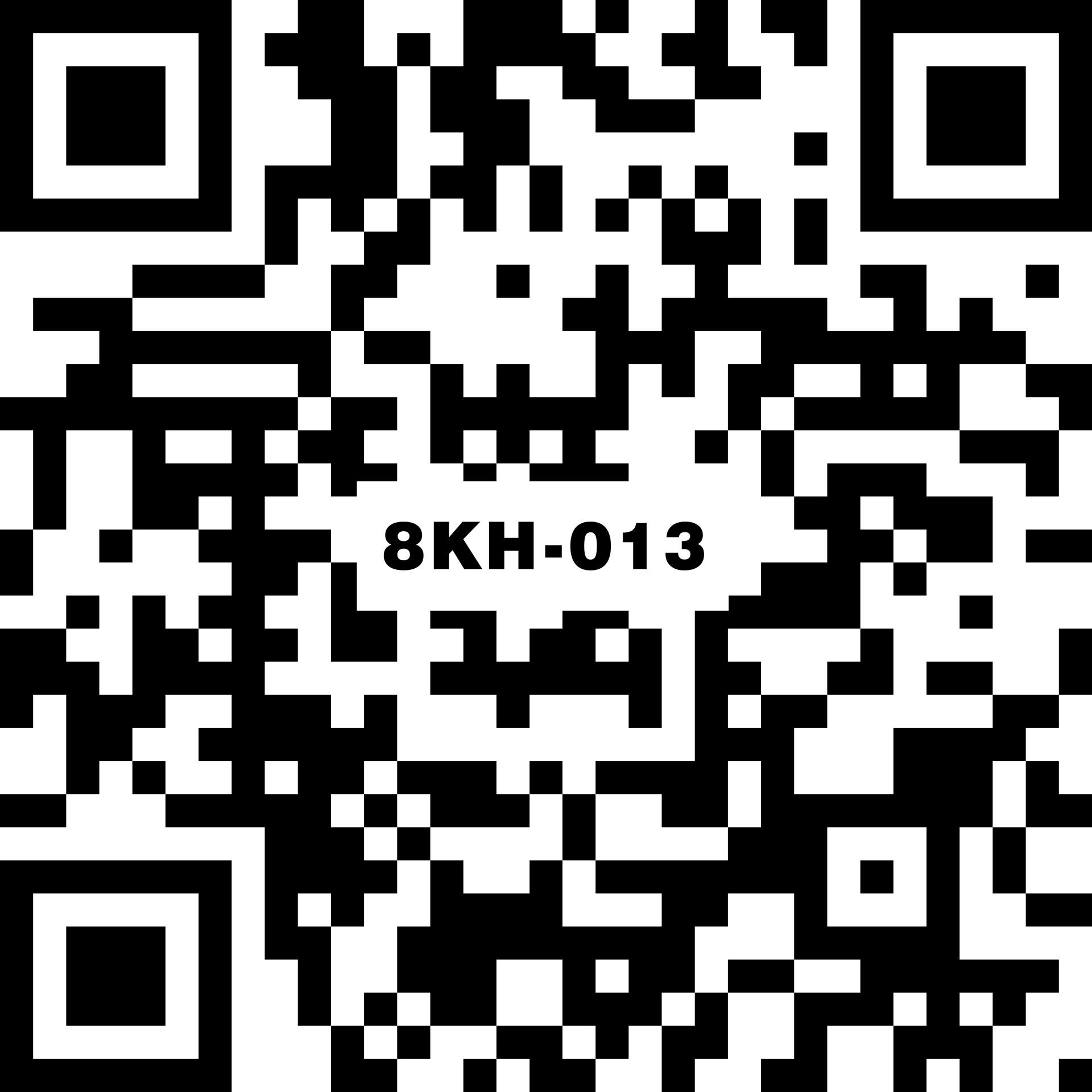 8KH-013