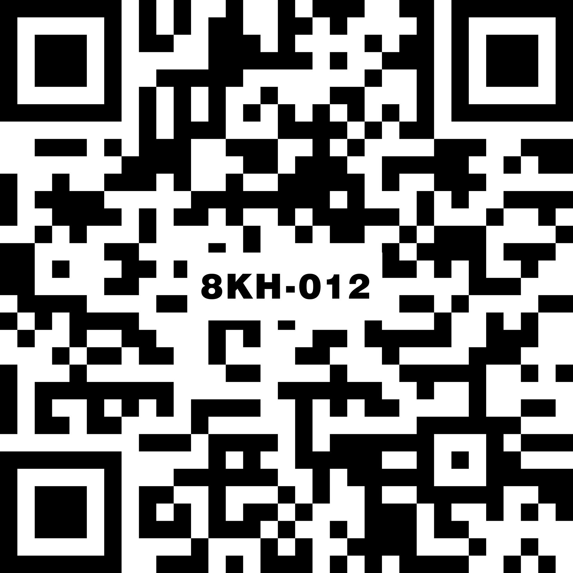 8KH-012