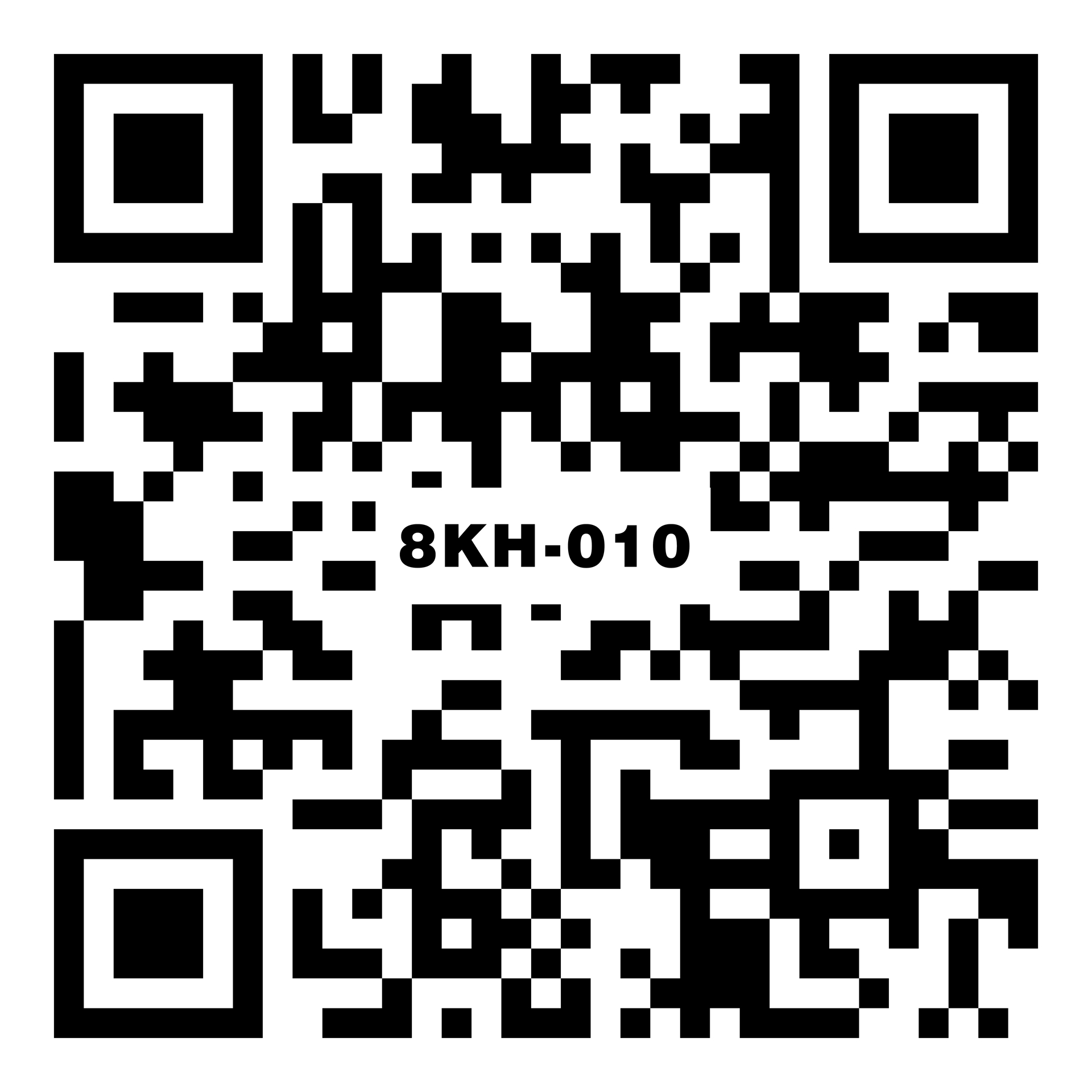 8KH-010