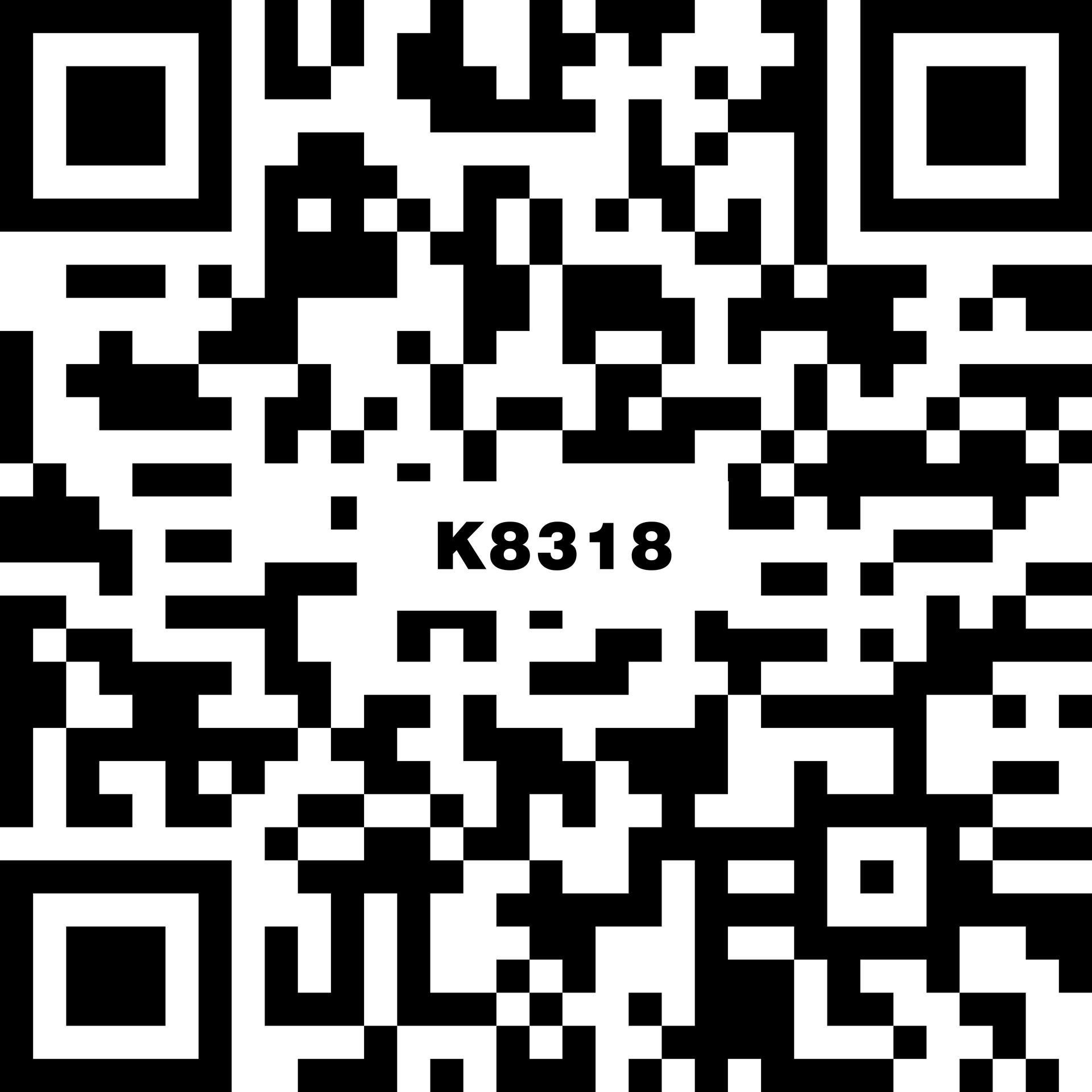 K8318