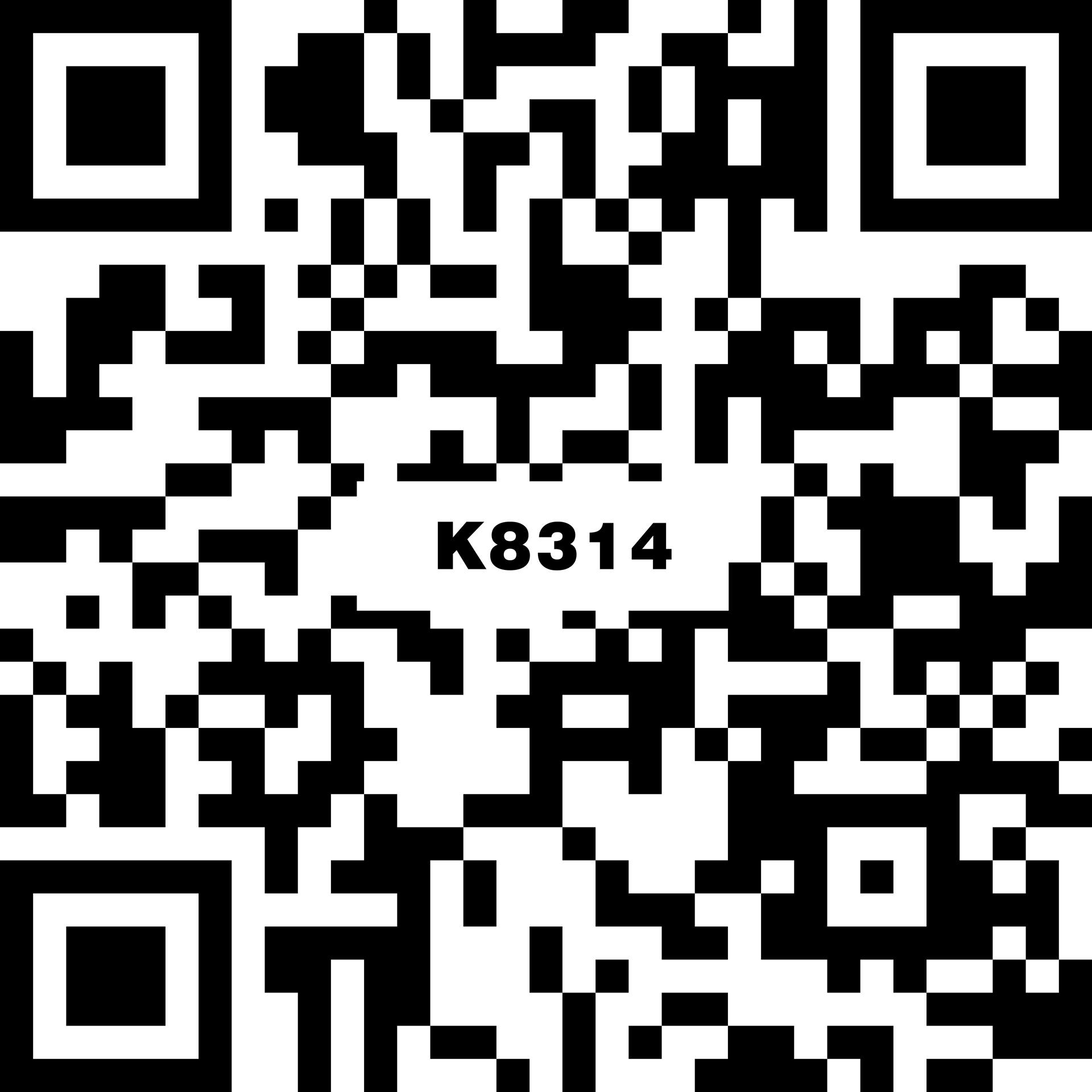 K8314