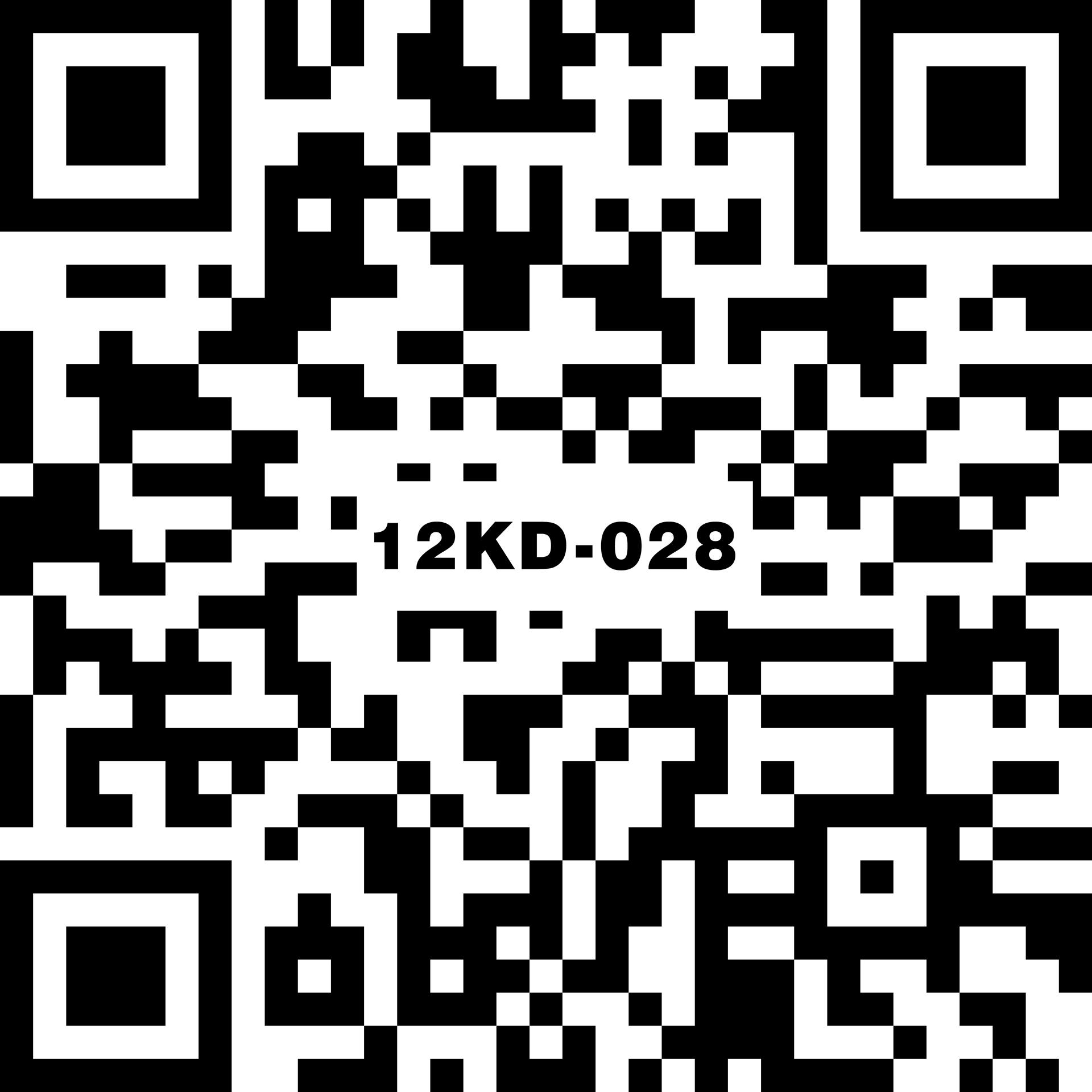 12KD-028