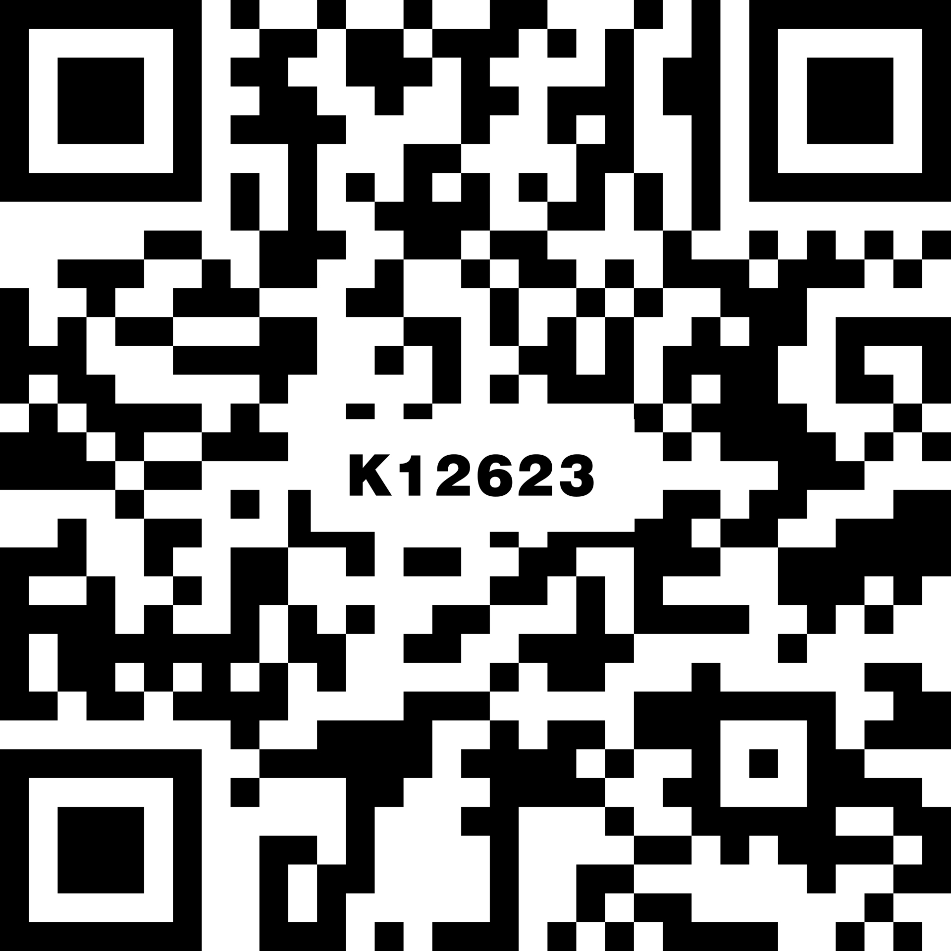 K12623-C