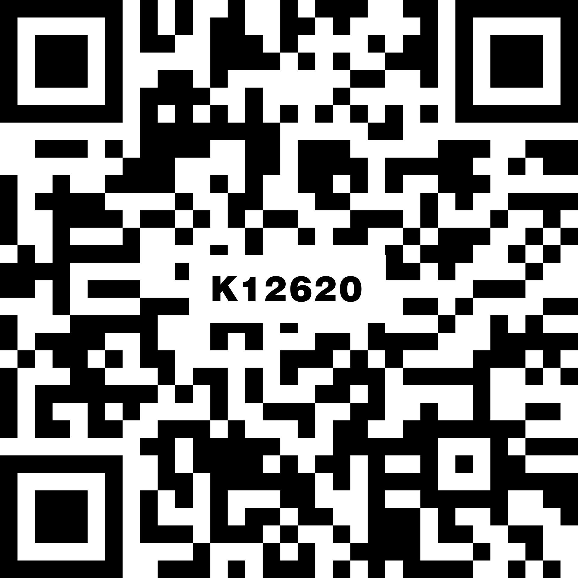 K12620