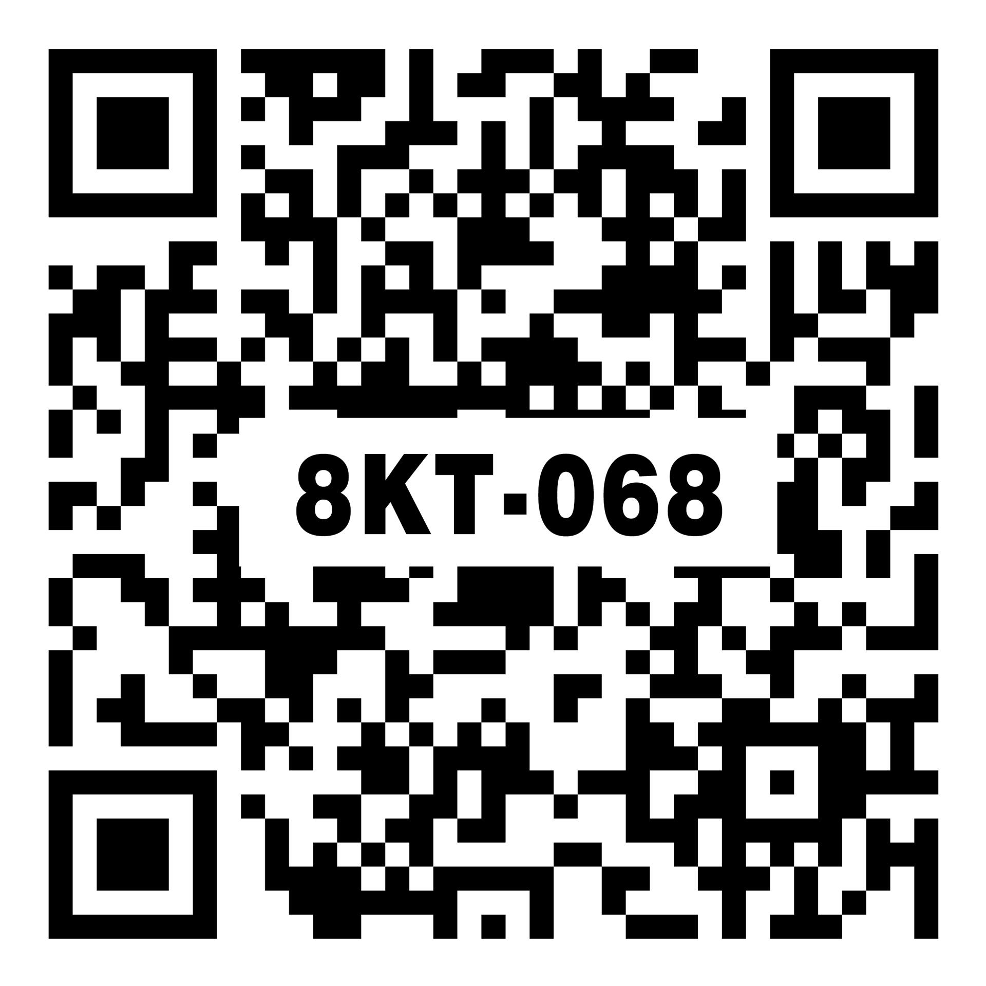 8KT-068
