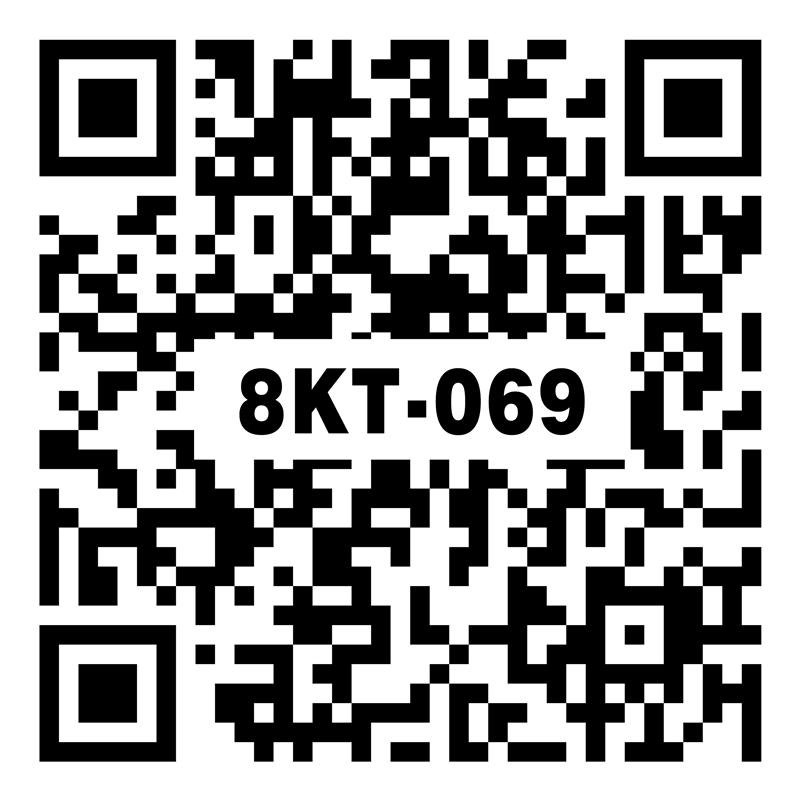 8KT-069B