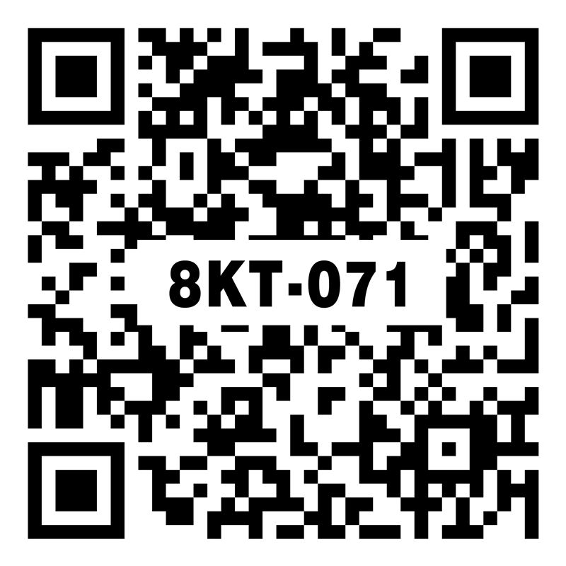 8KT-071B
