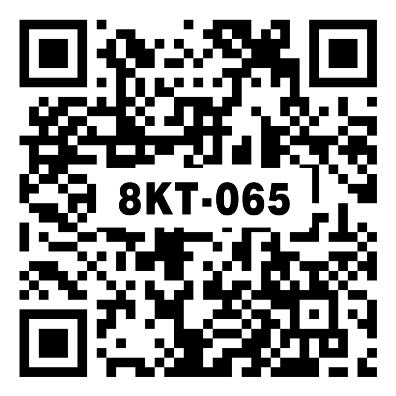 K8565