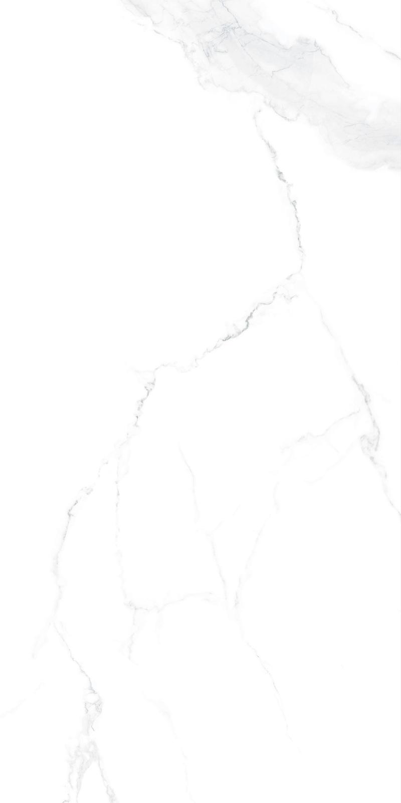拉纳卡百 12KD-031