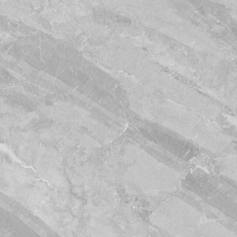 莫迪卡灰 8KLW-022