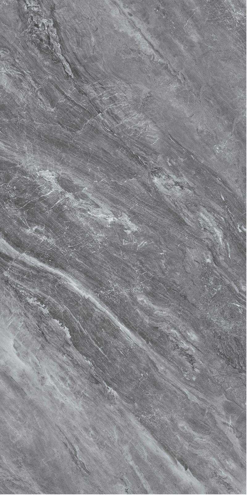峡谷深灰 15KD-016B