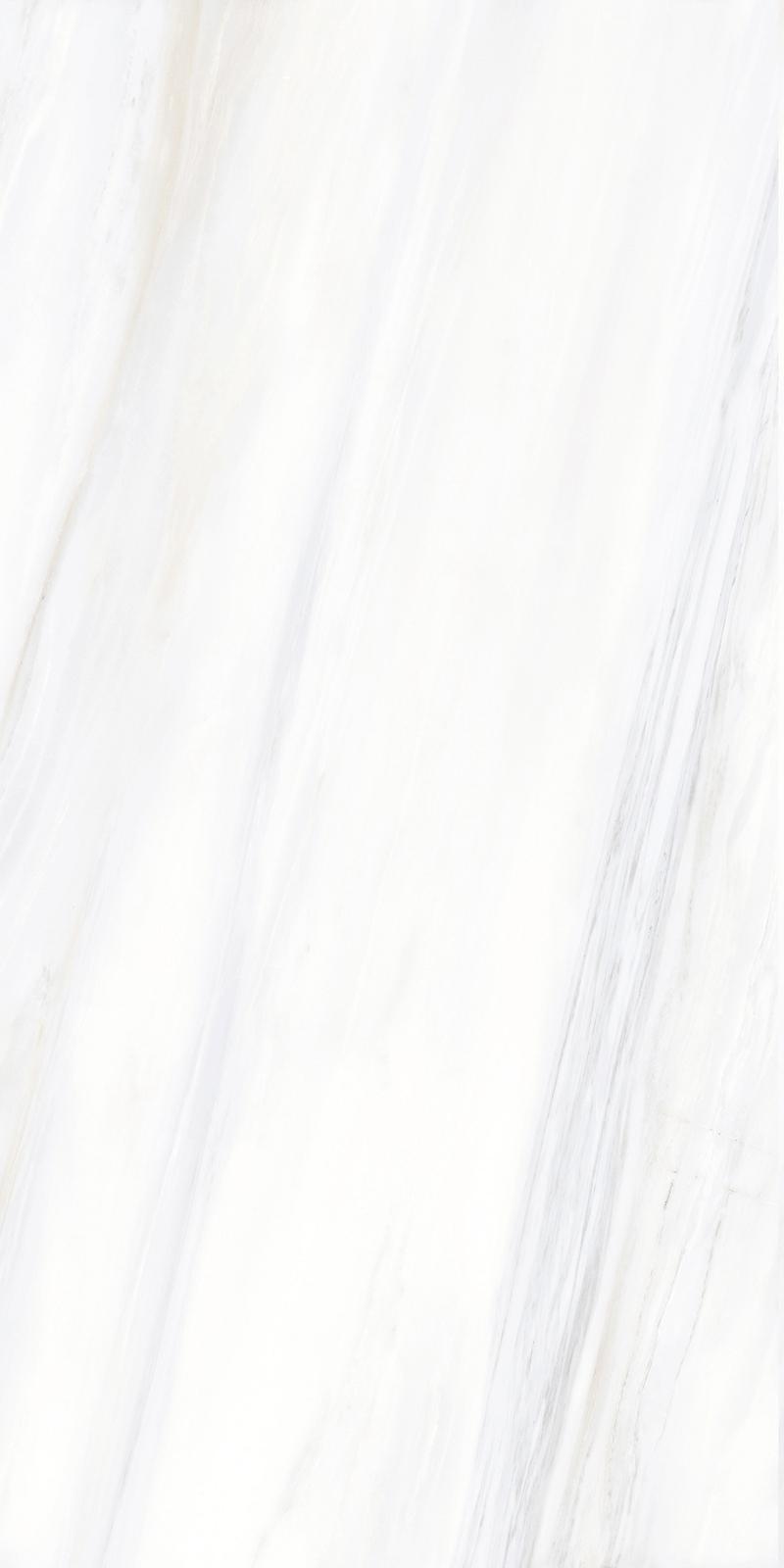 索拉塔白 15KD-022