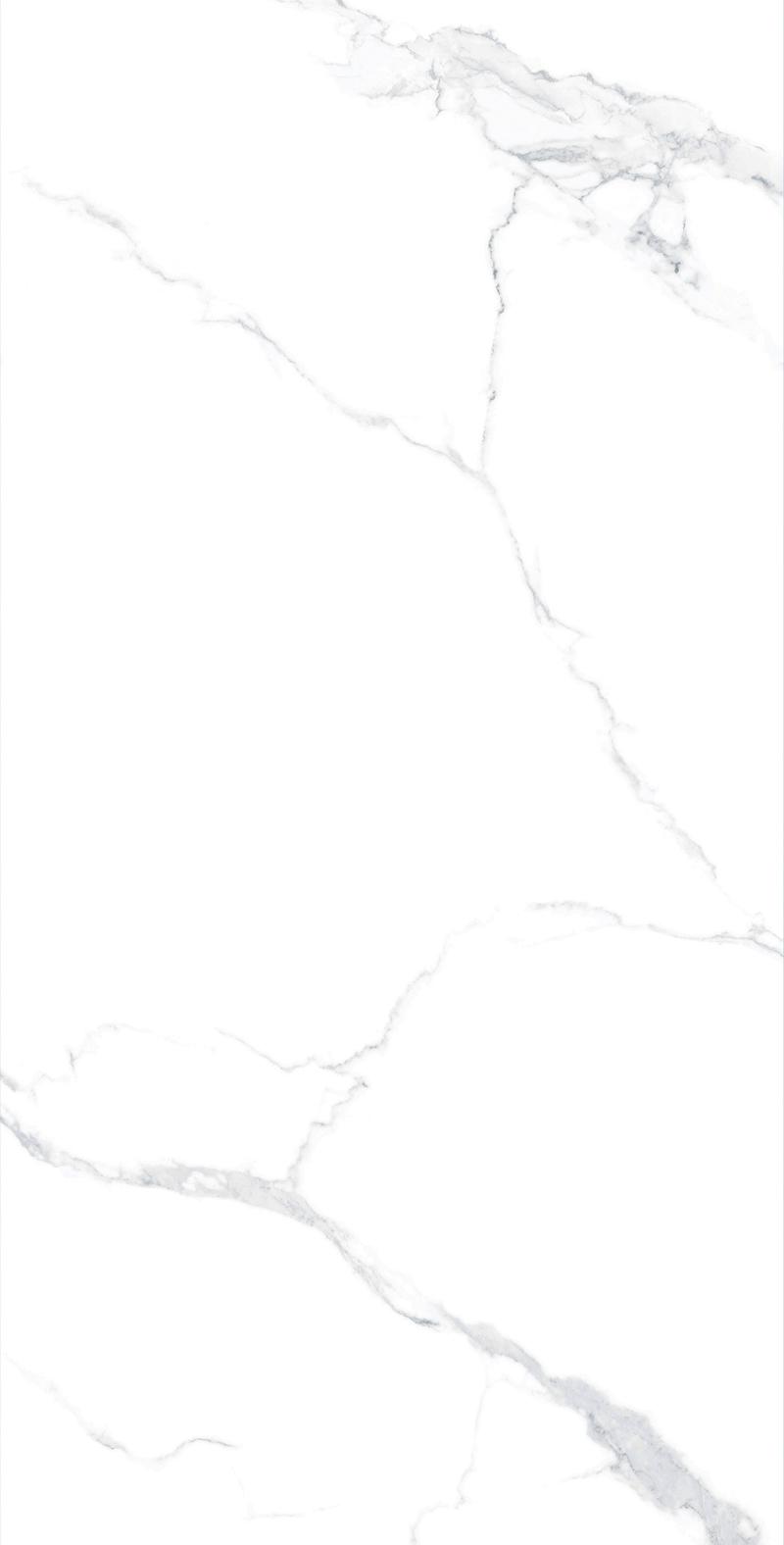 拉纳卡白 15KD-017