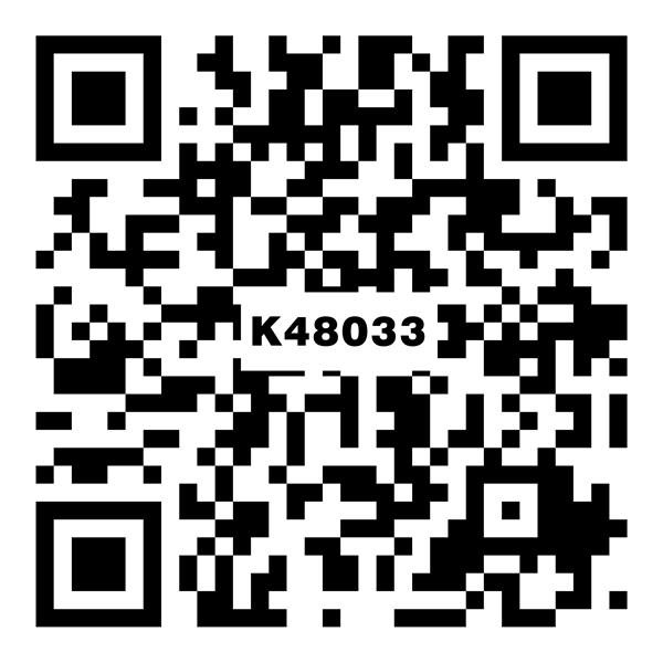 K48033