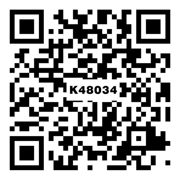 K48034