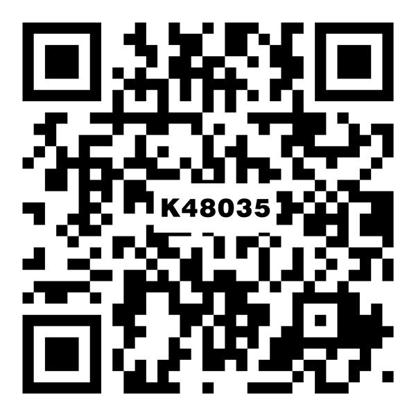 K48035