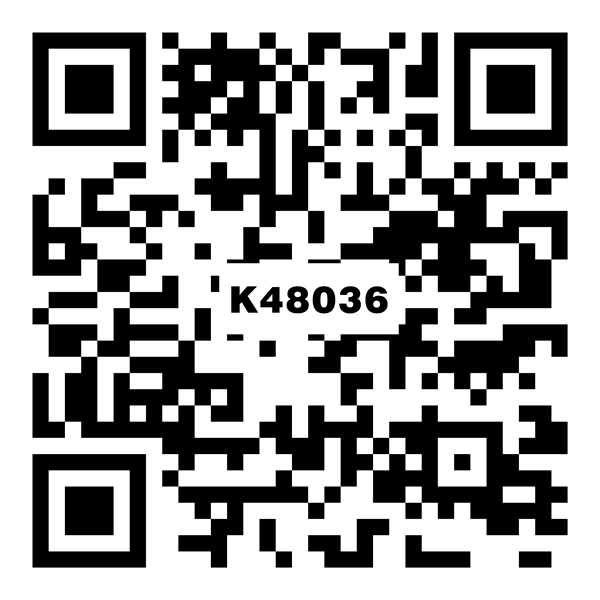 K48036