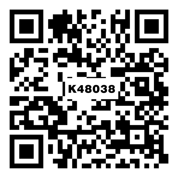 K48038
