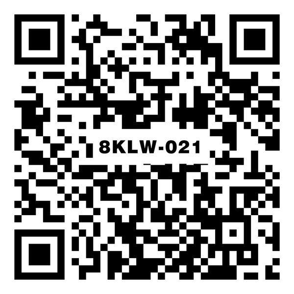 利斯塔灰 8KLW-021