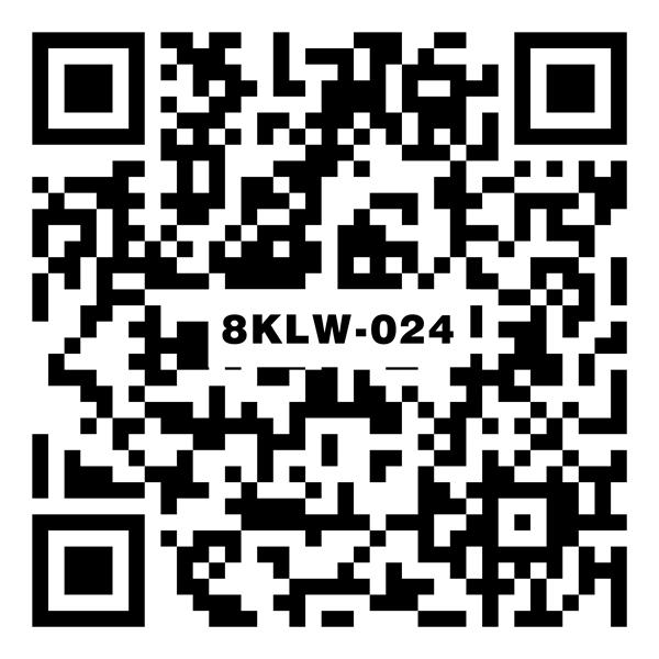 安戈灰 8KLW-024