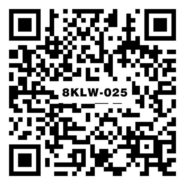 纳尔斯灰 8KLW-025