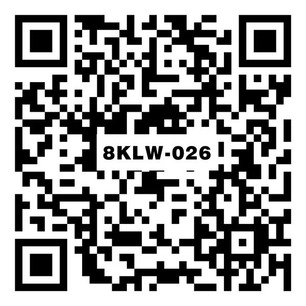 威尼斯浅灰 8KLW-026