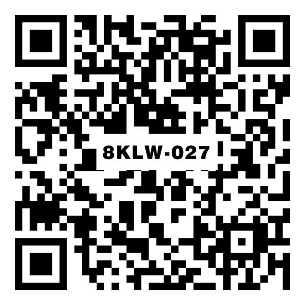 威尼斯深灰 8KLW-027