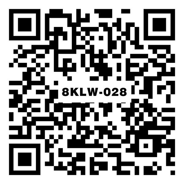 巴尔娜灰 8KLW-028