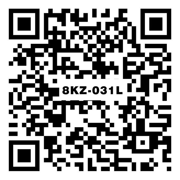 伦莎灰 8KZL-031