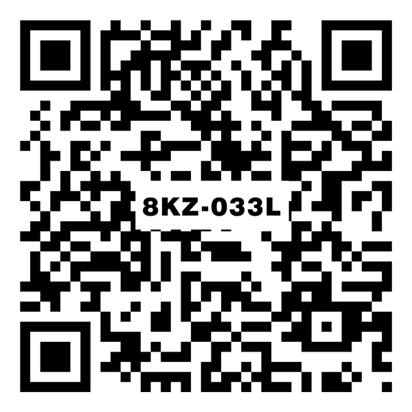 卡诺西灰 8KZL-033