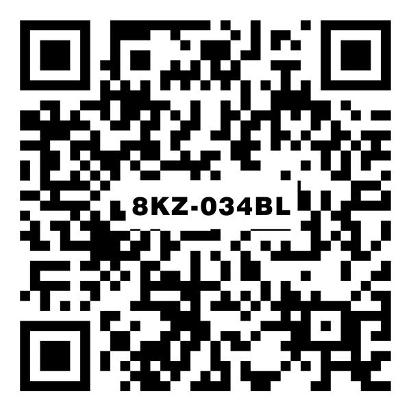 马德里深灰 8KZL-034B