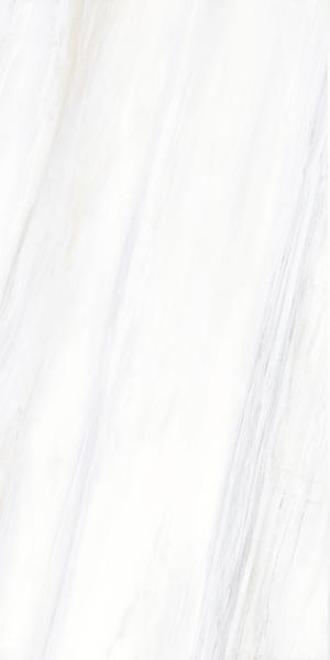 索拉塔白 12KD-034