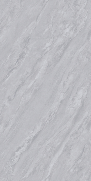 西雅灰 12KD-038